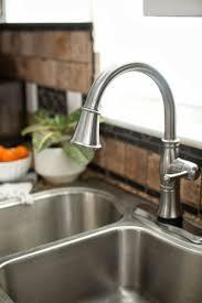 25 best distinctive soap pumps images on pinterest pumps soap