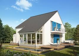 U Haus Preise Haus öko Domo Smart D F Hausbau Preise