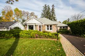 barrie real estate and homes for sale peggy hill team
