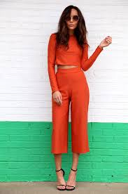 pinterest trends 2016 10 fashion trends to expect in 2016 the everygirl