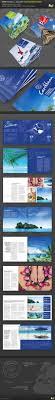 docs travel brochure template brochure travel brochure template docs