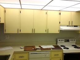What Is Refacing Kitchen Cabinets How To Reface Kitchen Cabinets Doors Tehranway Decoration