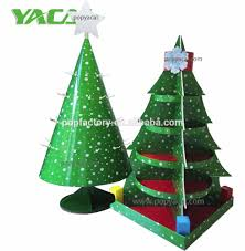 christmas tree pallet display christmas tree pallet display