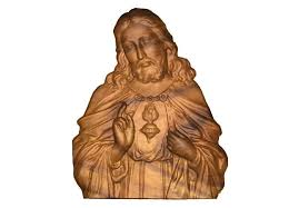 3d wood sculpture supplier wholesale 3d wood sculpture