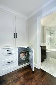 laundry in bathroom ideas bathroom laundry room combo best bath laundry combo ideas on