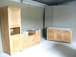cherche meuble de cuisine meubles de cuisine ikea recherche meuble cuisine ikea varde