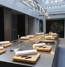 cuisine cyril lignac cyril lignac cuisine attitude 75003 75003