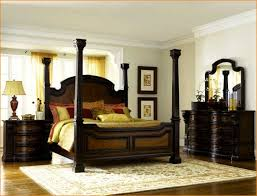 4 poster queen bed frame photo frames amp pictures design bed post