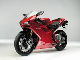 434 best ducati images on pinterest wallpapers for sale and
