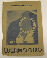 libreria militare roma collegio militare libreria antiquaria coenobium