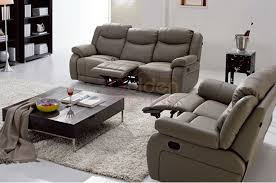 living room furniture lazy boy leather recliner sofa s3net