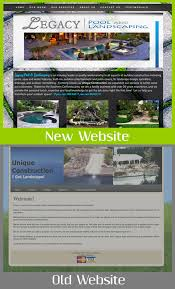 Home Design Interactive Website Lawrence Media Interactive Web Design Seo Social Media