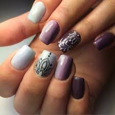 nail art 1753 best nail art designs gallery autumn nails
