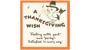 thanksgiving ecards hallmark divascuisine