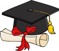 cap gown cap and gown clipart free best cap and gown clipart on