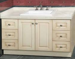 designer bathroom vanities for sale in cherry oak and maple