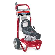 troy bilt 2550 psi pictures to pin on pinterest pinsdaddy
