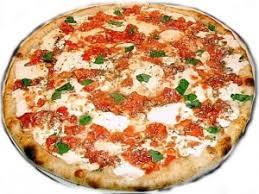 la cuisine italienne de nous à tous expériences pédagogiques et culturelles la