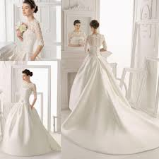 download vintage lace top wedding dresses wedding corners