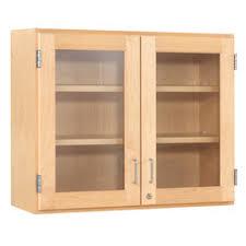 wall cabinet deewar ka cabinet manufacturers u0026 suppliers
