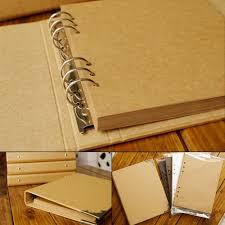 best 25 diy photo album ideas on pinterest diy photo album