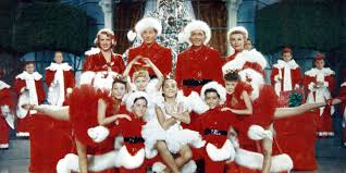 classic christmas favorites how many of these you surprising facts about white christmas trivia