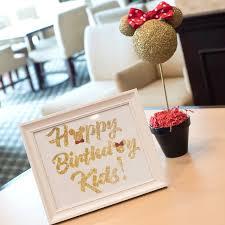minnie mouse card table kara s party ideas glam minnie mouse birthday party kara s party ideas