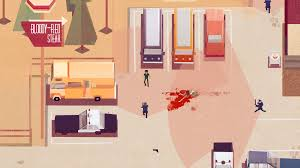 game review serial cleaner pushstartplay