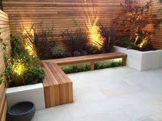 Best  Modern Backyard Design Ideas On Pinterest Modern - Modern backyard designs