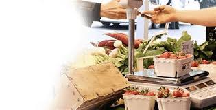 grossiste cuisine grossiste en balance balance de cuisine commercial et dommestique