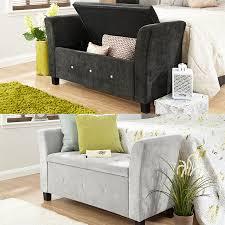 bench footstool ebay