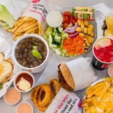 jcw s restaurant 82 photos 162 reviews burgers 3605