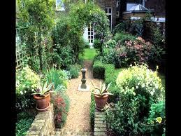 Small Kitchen Garden Ideas by Roof Garden Floor Plan Beautiful Gardens With Small Backyard