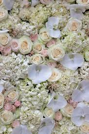 Wedding Flowers October Wildabout At Brides The Show U2013 October 2014 Flowerona