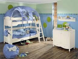 bedroom design butterfly pink kids bedroom furniture childrens