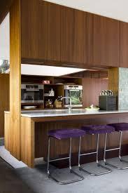 mid century modern kitchen ideas 39 stylish and atmospheric mid century modern kitchen designs