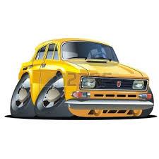 cartoon car cartoon car pictures cartoon car wallpapers