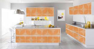 maple wood kitchen cabinet doors greenline cabinet door program impressions