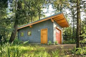 slant roof slanted roof homes and lean to roof google search more npedia info