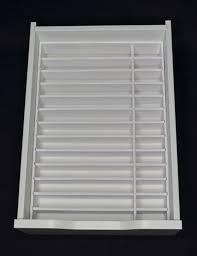 ordning ikea palette drawer organizer fits alex 9 drawer unit makeup