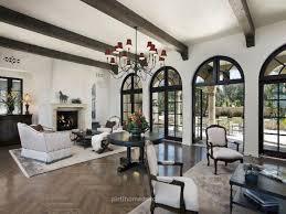 mediterranean home interior design amazing 51 awesome modern mediterranean homes interior design ideas