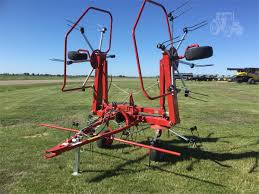 Namco Waterford Ct by Www Requipment Com 2017 Farm King Rt417vtfk For Sale
