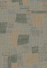 Modern Grey Rug by Dynamic Rugs Opus Rugs Collection Shoppypal