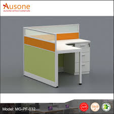 Used Executive Office Furniture Los Angeles Round Workstation Round Workstation Suppliers And Manufacturers