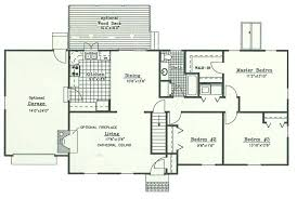 architecture design plans architecture homes house plans home building plans architecture