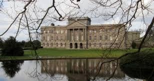 pride and prejudice pemberley in the footsteps of pride prejudice 4 lyme park as pemberley