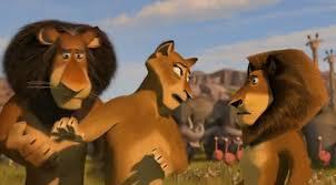 dreamworks review madagascar escape 2 africa u2013 animatedkid