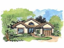 small mediterranean house plans 56 best remodel house images on square home