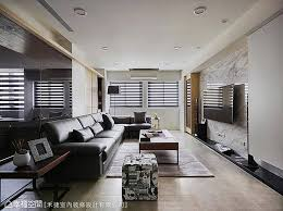 canap駸 interiors canap駸 home spirit 100 images 薦書 此心安處在何方 歌穀穀