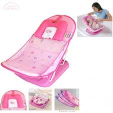 Bathtub For Baby Online India Online Baby Shopping In Pakistan At Best Prices Kaymu Pk